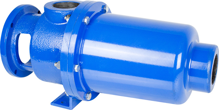 American Series APM-67 Progressive Cavity Pump