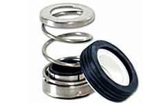 American APM-67 Mechanical Pump Seal